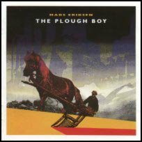 THE PLOUGH BOY (1996)